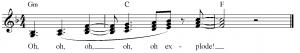 musicologica_1-2012_article5_exp1