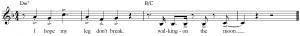 musicologica_1-2012_article5_exp2