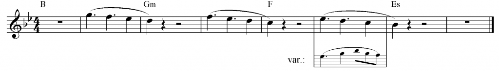 musicologica_1-2012_article5_exp4