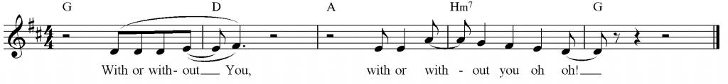 musicologica_1-2012_article5_exp5