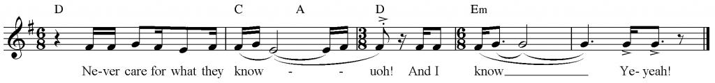 musicologica_1-2012_article5_exp6