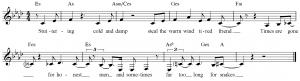 musicologica_1-2012_article5_exp7